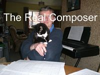 The Real Composer